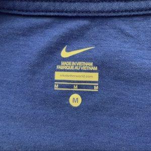 Nike Tops - EUC Nike Florida Gators Tee